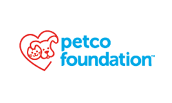 logo-partner-petco